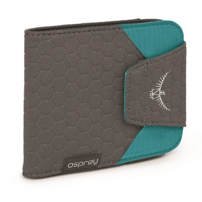 QUICKLOCK WALLET Tropic