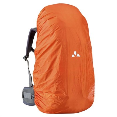 RAINCOVER 55-85 L Orange