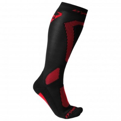SKINLIFE SOCKS NEGRO