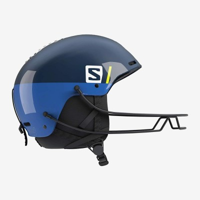 S RACE SL BLUE S