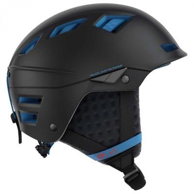 X RACE SL LAB BLUE
