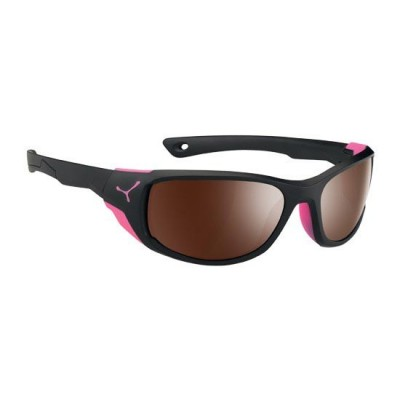 JORASSES M MATT BLACK PINK
