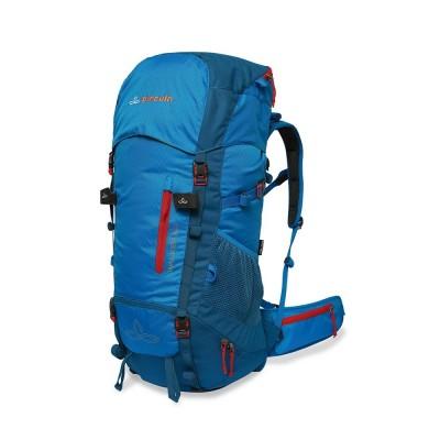 WALKER 50 blue