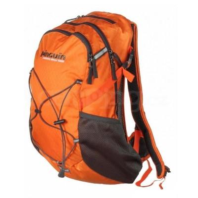 MOTXILLA RIDE 25L orange