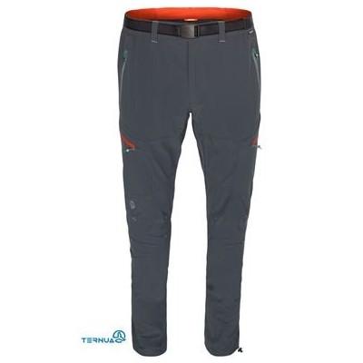 PANT MAN SABAH grey