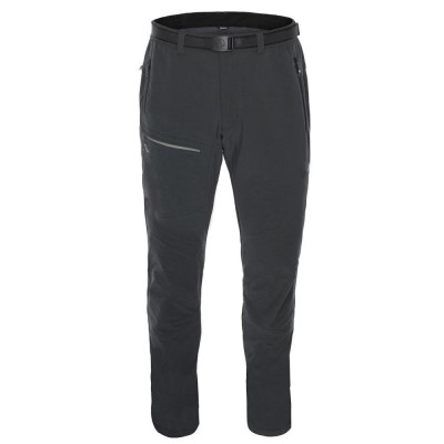 PANT ASGARD MEN black