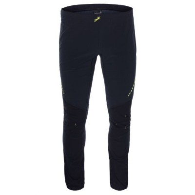 STOWE PANT MAN black