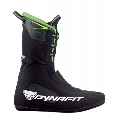 BOTIN TLT5 MOUNTAIN TF-X...