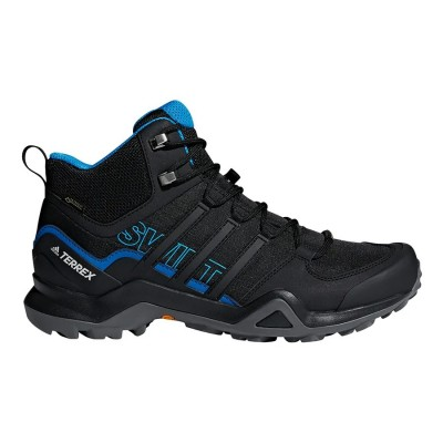 TERREX SWIFT 2 MID black blue