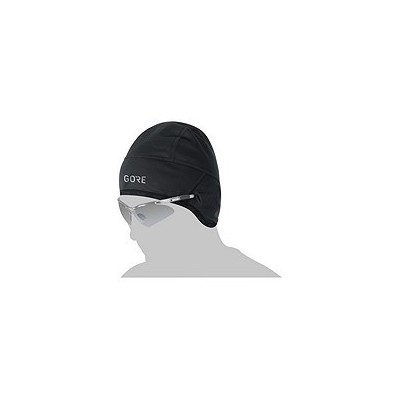 BEANIE WINDSTOPPER  THERMO...