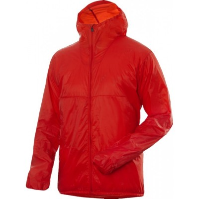 SHIELD PRO INSULATED JKT...
