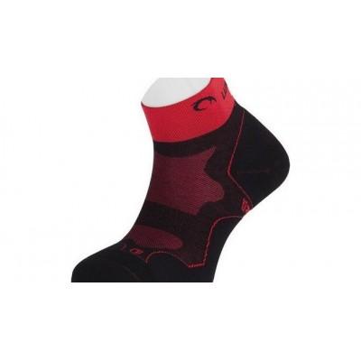 DESAFIO H3 RED/BLACK