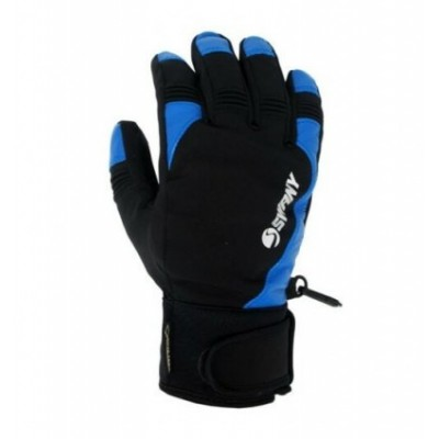 YOUTH JR black / blue
