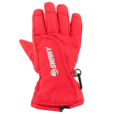 GUANTS SWANY ZAP GLOVE red