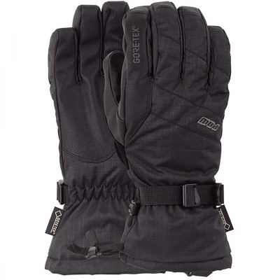 WARNER GTX  LONG GLOVE
