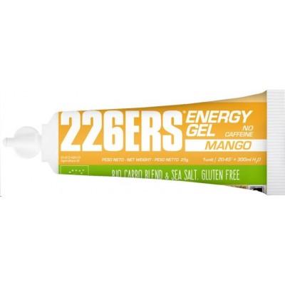 ENERGY GEL MANGO