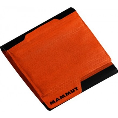 SMART WALLET Naranja