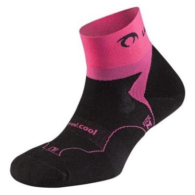 DESAFIO W black pink