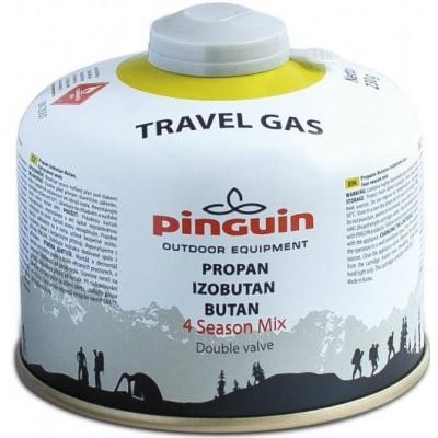PINGUIN TRAVEL GAS 230 g