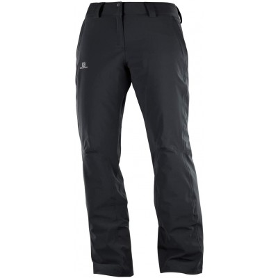 PANT ICEMANIA INSULATED...