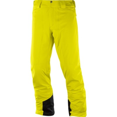 PANTALONS INSULATED SHELL...