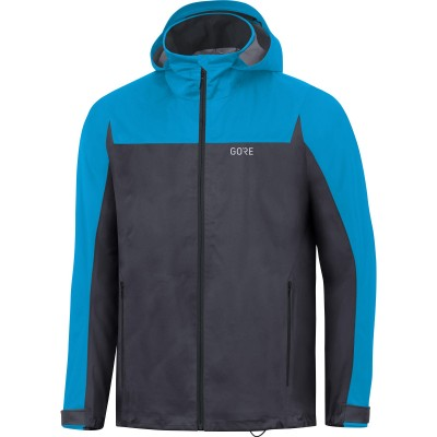 JACKET GORE ACTIVE R3 Black...