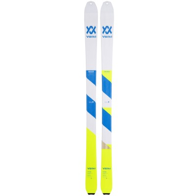 VTA 84 T.18 white yellow