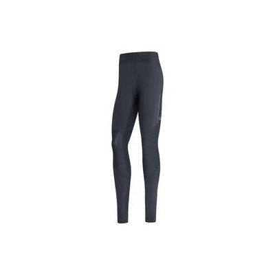 INFINIUM TIGHTS Black