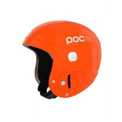 POCITO ADJUSTABLE orange