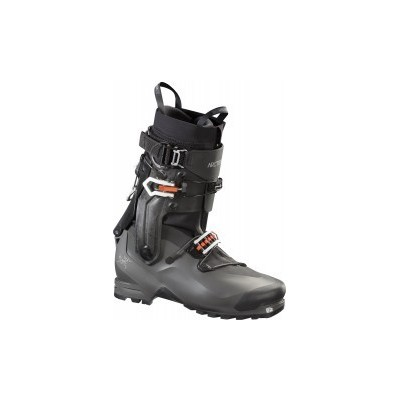 PROCLINE SUPPORT BOOT MEN'S...