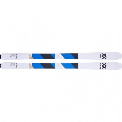 VTA80 T.18 white blue