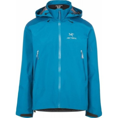 BETA AR JKT MEN'S deep cove
