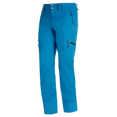 PANT STONEY HS MEN Saphire