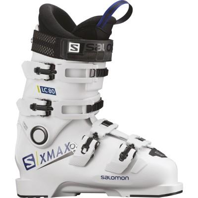 X MAX LC 80 white
