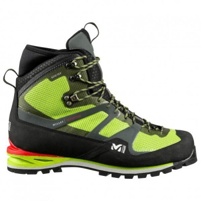 ELEVATION GTX Acid Green