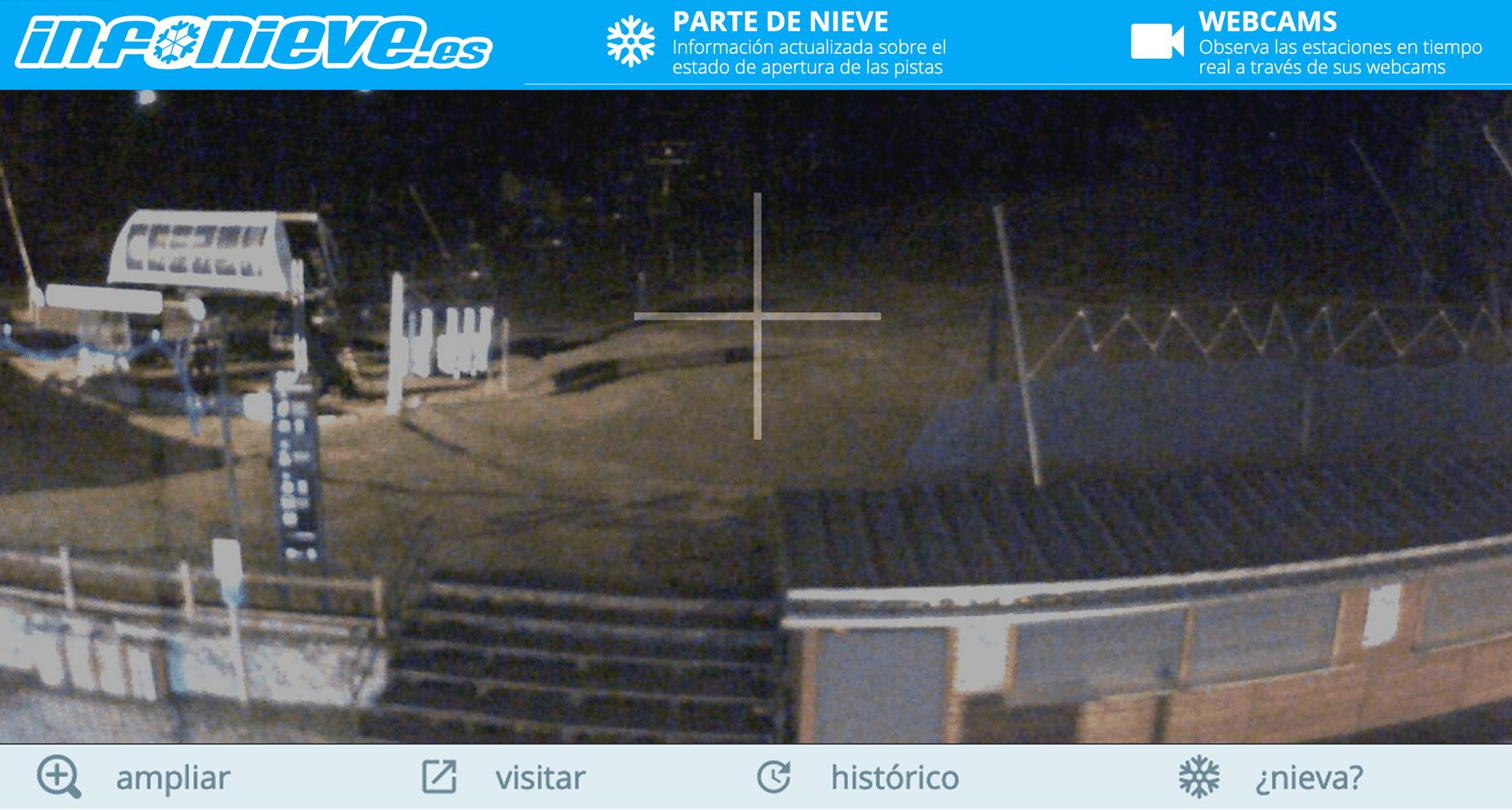 infoNIEVE-La-MOLINA.png