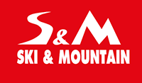Ski&Mountain, RIBES MOUNTAIN SHOP, S.L.