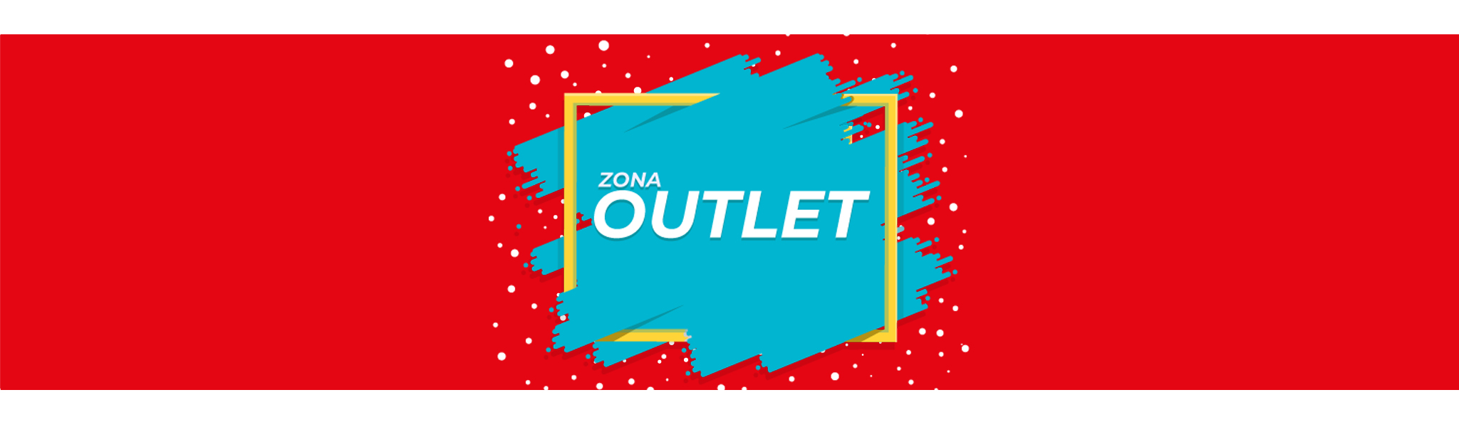 Outlet-2